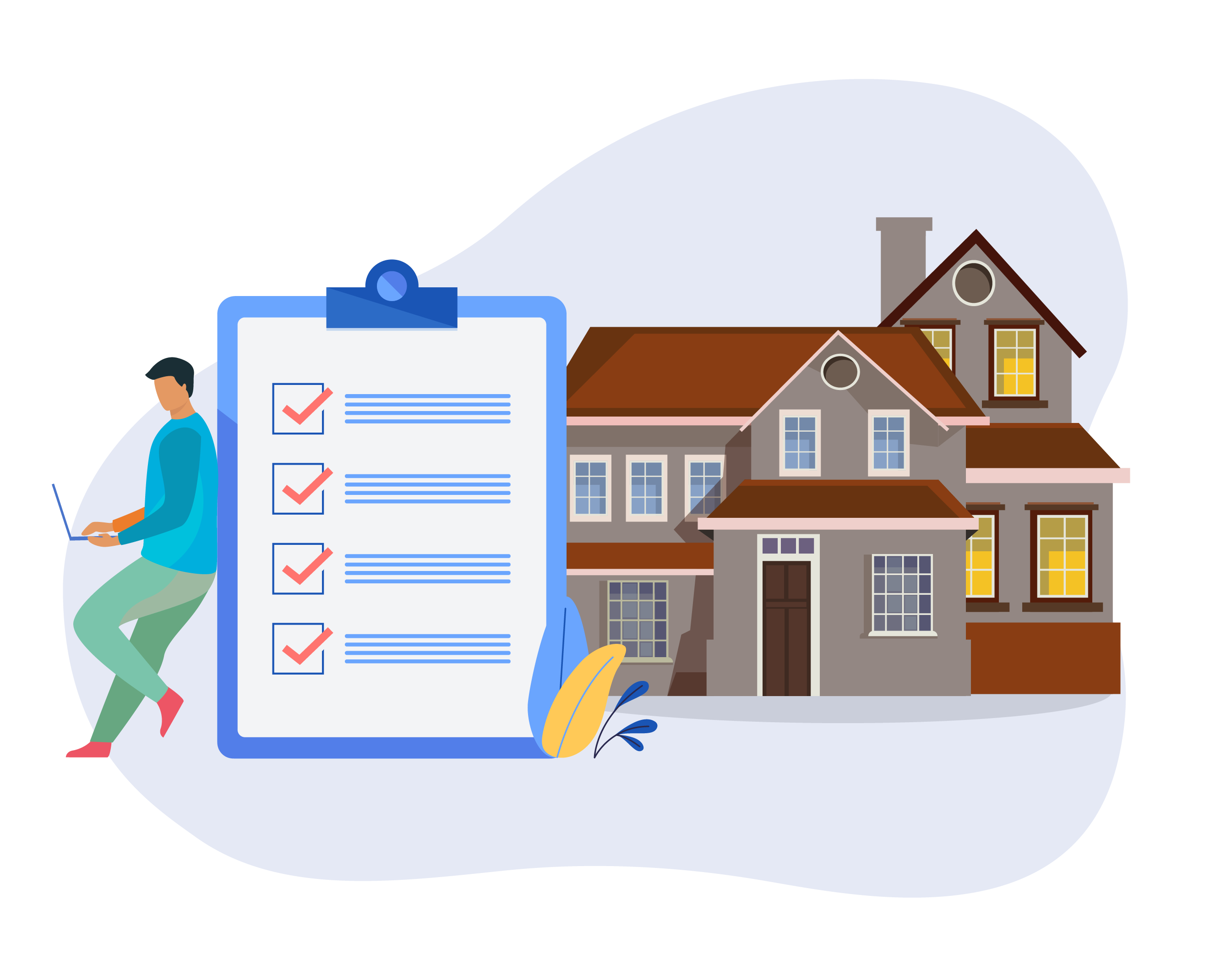 Property Qualification Check-01
